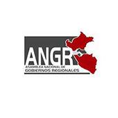 Asamblea Nacional de Gobiernos Regionales