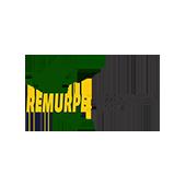 Red de Municipalidades Urbanas y Rurales del Perú