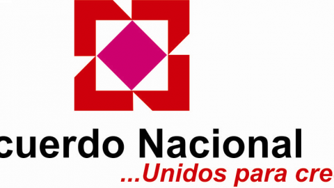 """Acuerdo Nacional difunde los """"Objetivos de la Reforma de Salud"""""""