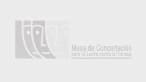 IV Reunión del CER de la MCLCP Pasco - 2018