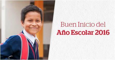 """La MCLCP Tumbes invita al Diálogo Regional Intersectorial: """"Reafirmando nuestro compromiso para garantizar una Escuela Digna para todos los niños y niñas de Tumbes"""""""