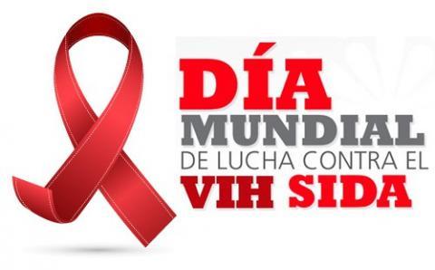 Urgente lucha contra el SIDA en la Amazonía