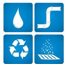 MCLCP - Apurímac apoya instalación de Comisión Multisectorial de Saneamiento Básico (COMURSABA) de Apurímac para el periodo 2017