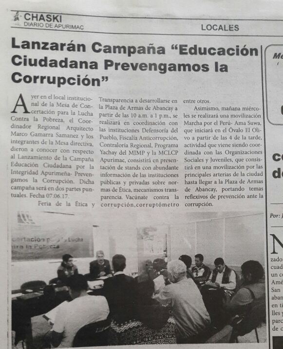 anti_corrupcion_-_periodico_2_chaski.jpg