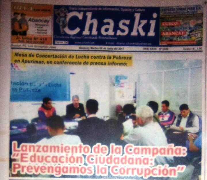 anti_corrupcion_-_periodico_chaski_0.jpg