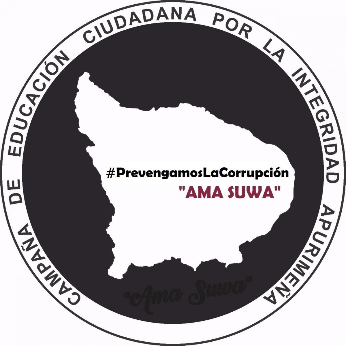 logo_ama_suwa.jpg