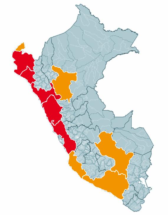 mapa-peru-afectado.png