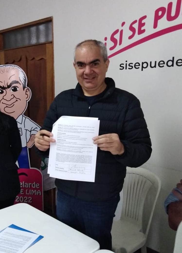 manuel_velarde_de_siempre_unidos.jpg