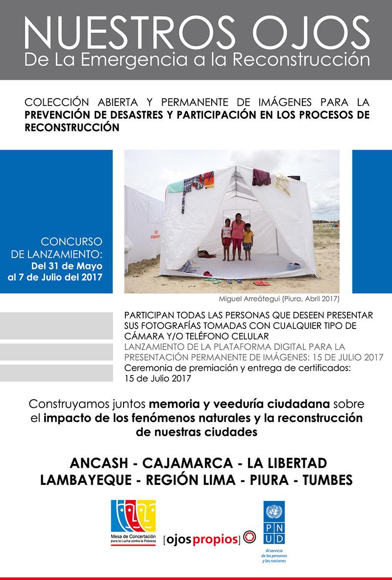 final_flyer_nuestros_ojos_small.jpg