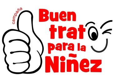 logo_buen_trato_2.jpg