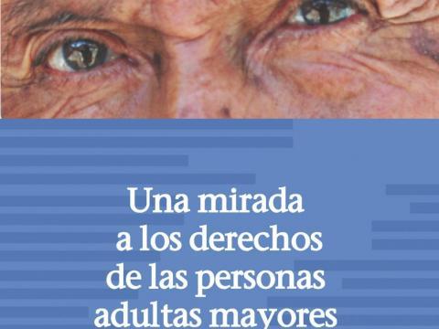 med3_portada_libro_0.jpg